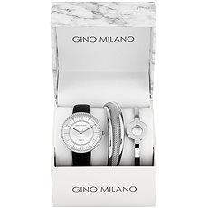 GINO MILANO MWF17