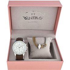 BENTIME BOX BT