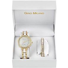 GINO MILANO MWF14