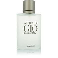 GIORGIO ARMANI Acqua di Gio Pour Homme EdT 100 ml - Eau de Toilette férfiaknak