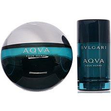 BVLGARI Aqua Pour Homme EdT Set 175 ml