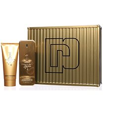 PACO RABANNE 1 Million EdT Set 200 ml
