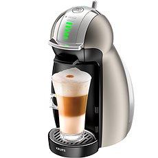 Krups KP160T31 Nescafe Dolce Gusto Genio 2 - Kapszulás kávéfőző