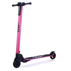 Eljet Carbon light pink