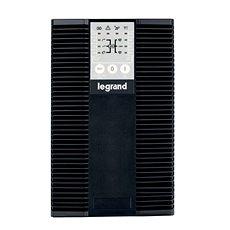 LEGRAND UPS Keor LP 1000VA VFI - Szünetmentes tápegység