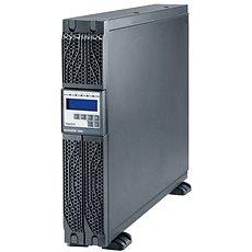 LEGRAND UPS Daker DK Plus 2000VA - Szünetmentes tápegység