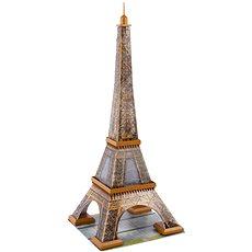 Ravensburger 3D 125562 Eiffel-torony - Puzzle