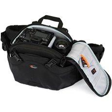 Lowepro Inverse 200 AW - Fotós táska
