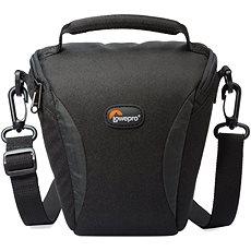 Lowepro Format TLZ 20 - Fotós táska