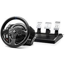 Thrustmaster T300 RS GT Edition - Kormánykerék