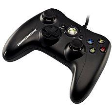 Thrustmaster GPX - Játékvezérlő