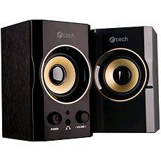 C-TECH SPK-11 - Hangszóró