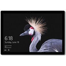 Microsoft Surface Pro 128 GB i5 8 GB - Tablet PC