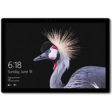 Microsoft Surface Pro 256GB i7 8GB - Tablet PC