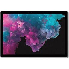 Microsoft Surface Pro 6 512 GB i7 16 GB - Tablet PC