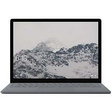 Microsoft Surface Laptop 128GB i5 8GB - Laptop