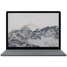 Microsoft Surface Laptop 256GB/i7/8GB - Laptop