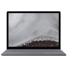 Microsoft Surface Laptop 2 256GB i5 8GB - Laptop