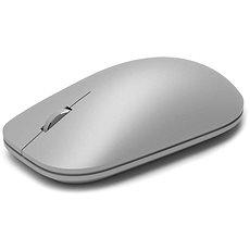 Microsoft Mouse Sighter SC Bluetooth - Egér