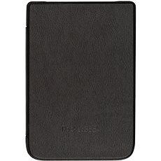 PocketBook Shell WPUC-616-S-BK - E-book olvasó tok