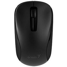 Genius NX-7005 fekete - Egér