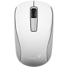 Genius NX-7005 fehér - Egér
