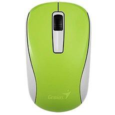 Genius NX-7005 zöld - Egér
