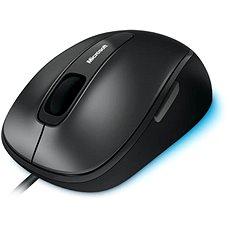 Microsoft Comfort Mouse 4500 - Egér