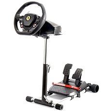 Wheel Stand Pro Thrustmaster F458 Spider - fekete - Állvány