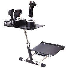 Wheel Stand Pro Thrustmaster Hotas Warthog - Állvány