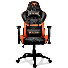 Cougar ARMOR One - Gamer szék