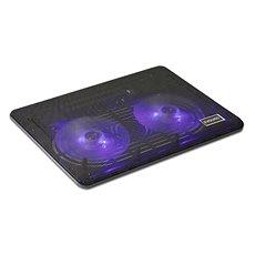 EVOLVEO 007 - Laptophűtő