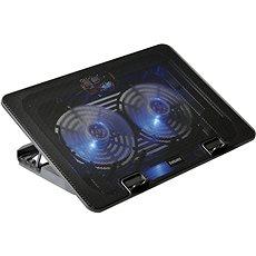 EVOLVEO A101 - Laptophűtő