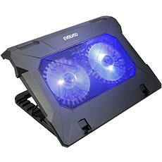 EVOLVEO ANIA 1 - Laptophűtő
