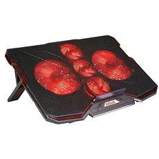 EVOLVEO ANIA 2 - Laptophűtő