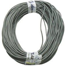 Adatátviteli, sodrott (sodrott), CAT5E UTP 100 m - Hálózati kábel