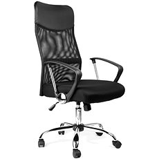 MERCURY STAR Irodai szék - Irodai szék