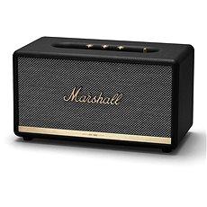Marshall STANMORE II fekete