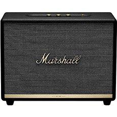 Marshall WOBURN II fekete
