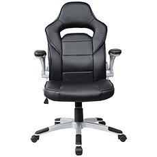 MOSH 8133, fekete - Irodai szék