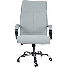 MOSH BS-101 szürke - Irodai szék