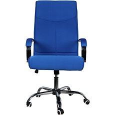 MOSH BS-101 kék - Irodai szék