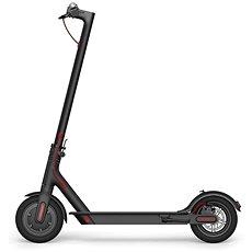 Xiaomi Mi Scooter 2 fekete