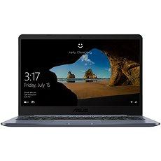 ASUS VivoBook E406SA-EB089T Szürke - Laptop