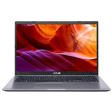 ASUS VivoBook 15 X509JA