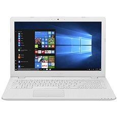 ASUS VivoBook 15 X542UN-DM231 fehér - Laptop
