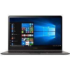 ASUS ZenBook Flip S UX370UA-C4364T kék - Tablet PC