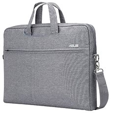 "ASUS EOS Carry Bag 16"" szürke - Laptoptáska"