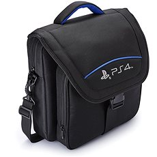 BigBen Playstation 4 Táska v2 - Táska