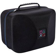 BigBen Official Licensed Playstations VR tok - Tok